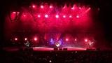 Godsmack LIVE Unforgettable Providence Medical Amphitheater Bonner Springs MO 8818