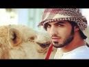 V БОМБА 2017 Арабская Четкая Музыка Arabic Song