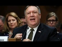 Secretary Mike Pompeo EXPOSES how Obama Colluded with Putin in front of the Whole World