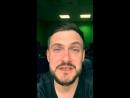Колонка резидента Comedy Club Андрея Аверина на Чемпионате