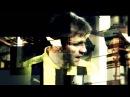 Borussia Dortmund vs Bayern Munich - Champions League Final 2013 - Promo