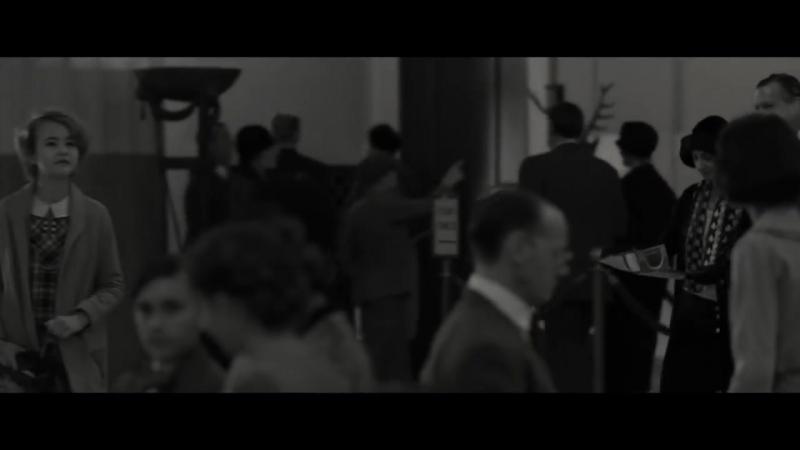 Мир, полный чудес, реж. Тодд Хейнс (фрагмент) Wonderstruck – New clip from Cannes