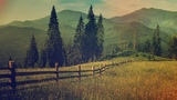 Relaxing Indie Hipster Music 10 Hours