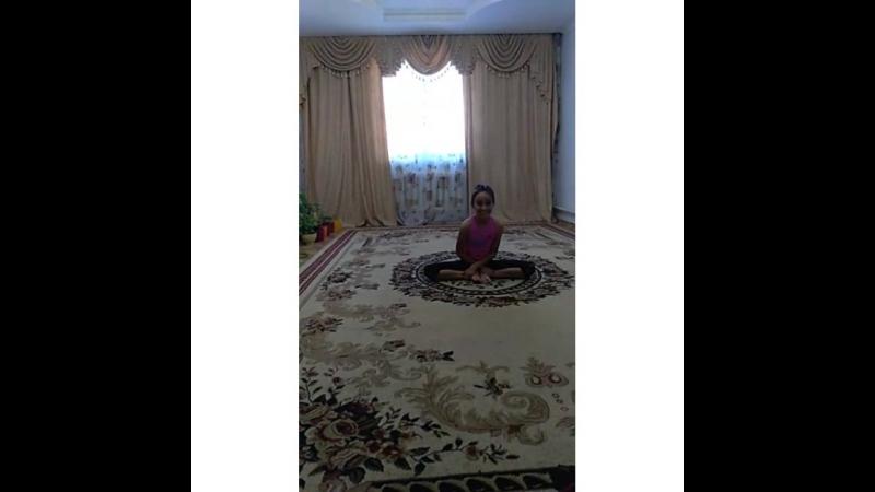 InShot_20180819_140028916.mp4