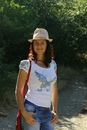 Екатерина Владимировна фото #49