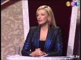 Икона стиля. Сезон 2. Выпуск 10. Вечернее платье