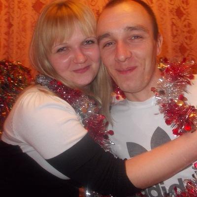 Анюта Ельшина, 6 декабря 1993, Белово, id218371350