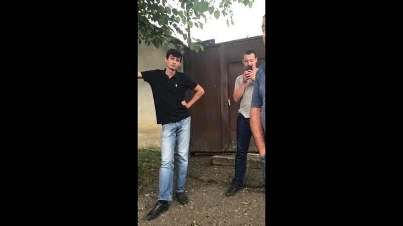 Реальная помощь в вопросах ЖКХ Беспредел межрегионгаз в г Кисловодске