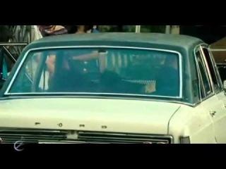 Aşk Tesadüfleri Sever -- Hoscakal(Zbogom)