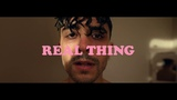 Bondax - Real Thing feat. Andreya Triana