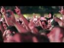 Tiziano Ferro Rosso Relativo Live San Siro 2015