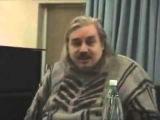 Николай Левашов - Что такое жизнь, живая материя