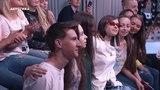 Елена Темникова –  П.М.М.Л. (cover Земфира) @Европа Плюс Акустика