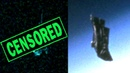 Can New Evidence Prove The Existence Of The Black Knight Satellite UFO UFO News