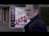 Соседи / Nieuwe buren / S01E01 из 10 / на русском