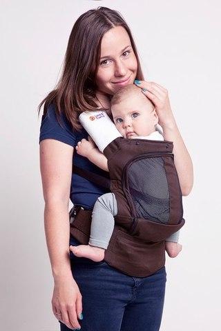 Слинги-рюкзаки уфа рюкзаки для девочек в сегеже