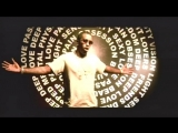 Mario Winans - I Don't Wanna Know ft. P. Diddy