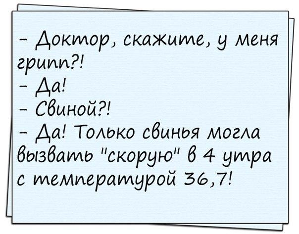 YH2_pNHA6z4.jpg