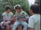 Мы ведь не хромые утки / Wir sind doch keine lahmen Enten (1988) ГДР