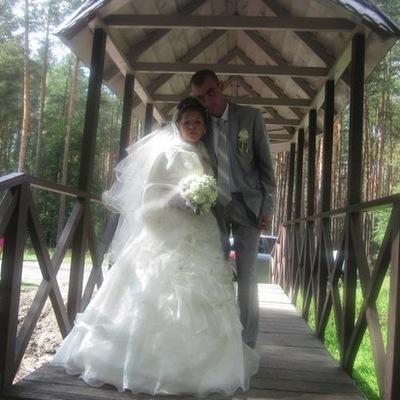Оля Сорока, 15 июня , Носовка, id190265235