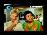 Haba Haba Doo Puti Puti Poo Redford White and Babalu 2