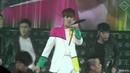 160320 DoubleS301 Concert [U R Man is Back] : 김규종(KimKyuJong) - Wuss Up