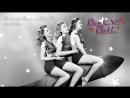 Best of Rock n Roll Mix - 50s 60s