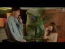 Yang Da Il Wendy (Red Velvet) - 그해 여름 One summer (рус.саб)