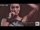 Miikka Leinonen feat Kim Kiona Breath Of The Wild Original Mix Alter Ego Pure