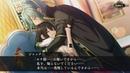 PS Vita「白と黒のアリス Twilight line 」プレイムービー5「Lover's Day ~黒エン ディング 65374