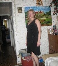 Елена Дорофеева, 18 мая , Орел, id199327016