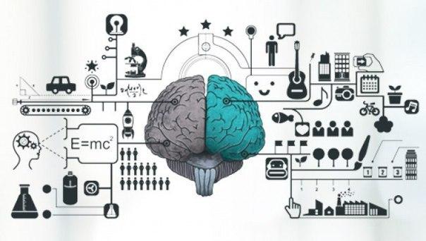 14 сайтов, где можно потренировать мозги