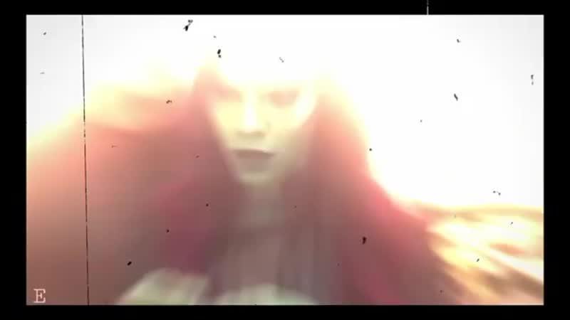 Starlord x gamora [voidhydra].