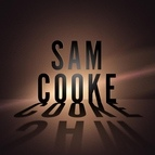 Sam Cooke альбом Glimpse Of Love Tunes