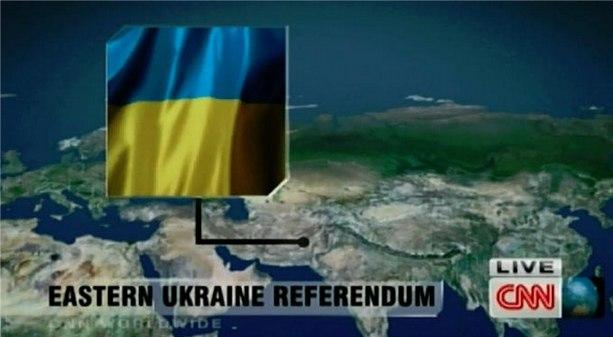 Референдум в Луганской и Донецкой областях состоялся! Hu2bBg_LXHE