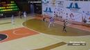 Чемпионат. Суперлига. Acli Campobasso - Дегтярные бани 13 видеообзор