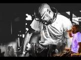 DJ SET by Ivan Blackmann in МЁД Club