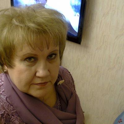 Елена Софьина, 8 июня 1973, Тюмень, id77344046