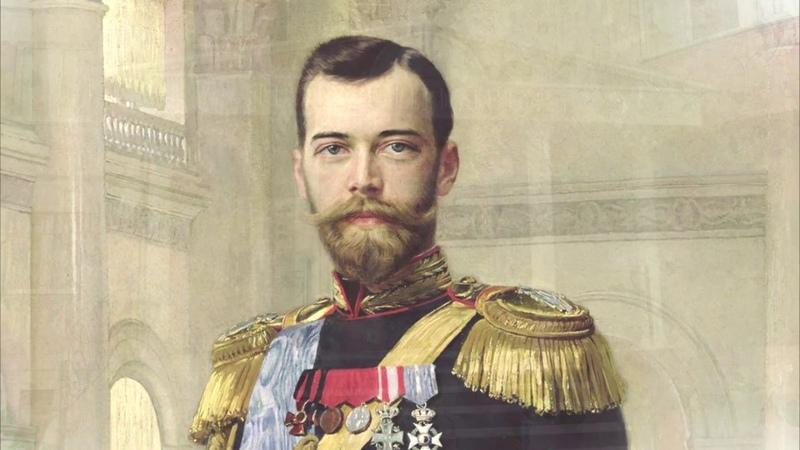 Челябинск Встреча посвящённая 100 летию убийства Царской семьи