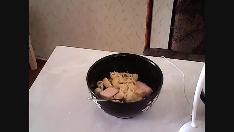 милая готовка пищи все кто посмотрел кавайнулись слишком милооо ня кавайная готовка :3 ^_^