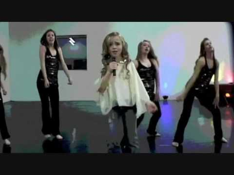 Sabrina Carpenter Miley's Superstar Contest Final Four