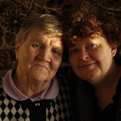 пансионат для престарелых социальный дом