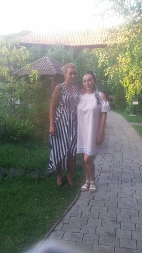 Елена Карева   Уральск