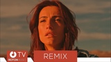 Akcent feat. REEA - Stole My Heart (DJ Tarkan Remix)