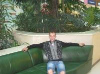 Андрей Котенёв, 26 октября 1986, Моршанск, id150561634