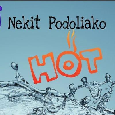 Некит Подоляко, 13 мая , Севастополь, id221480468