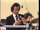 JULIO IGLESIAS- ABRAZAME 1981