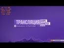 Олесь Пистолетов новый пират ► Uncharted 4 A Thief's End 6