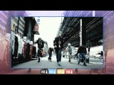 ►BIGBANG & 2NE1 PUNJABI MIX