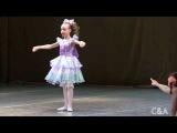 Dancing doll ����� ����� Dance